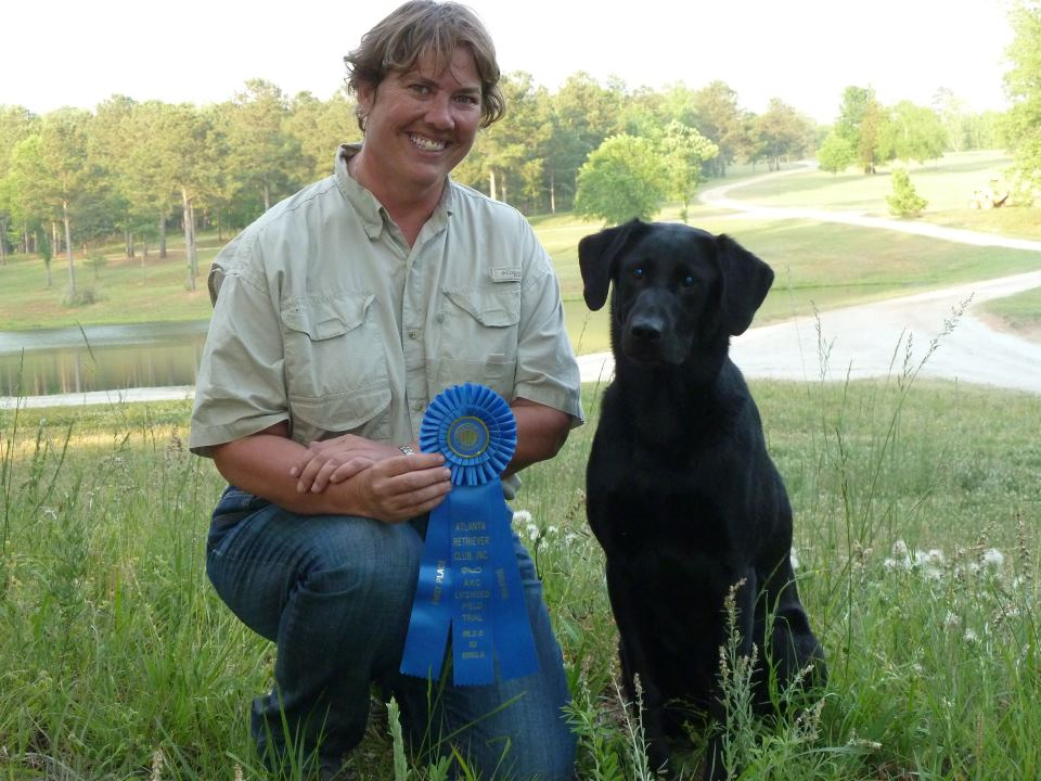 About Dog Trainers Workshop In Fountain Inn, SC - 525913_402342169817533_1698791653_n