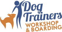Dog Trainers Workshop